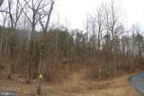 Lot 9 Carter Run Rd - Photo 2