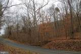 Lot 9 Carter Run Rd - Photo 3