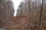 Lot 9 Carter Run Rd - Photo 5