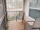 34164 Indian Cabin Creek Road - Photo 3