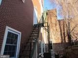 522 Court Street - Photo 15
