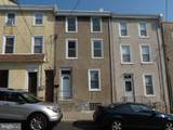 173 Markle Street - Photo 1