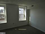 173 Markle Street - Photo 13