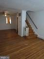 173 Markle Street - Photo 2