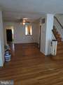 173 Markle Street - Photo 3