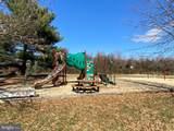 401 Five Farms Drive - Photo 58