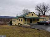 1134 State Road - Photo 1