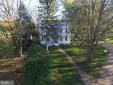 141 Upper Cove Run Rd - Photo 40