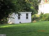 141 Upper Cove Run Rd - Photo 8
