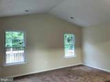 6222 Panther Court - Photo 10