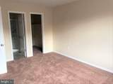 6222 Panther Court - Photo 12