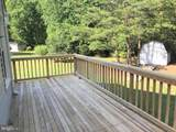 6222 Panther Court - Photo 4