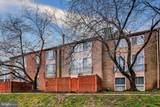 10398 Faulkner Ridge Circle - Photo 3
