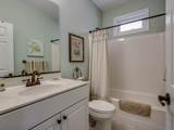 31764 Marsh Island Avenue - Photo 32