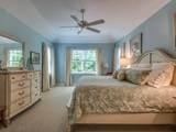 31756 Marsh Island Avenue - Photo 28