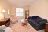 42550 Woodbury Place - Photo 10
