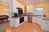 42550 Woodbury Place - Photo 12