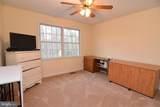 42550 Woodbury Place - Photo 25