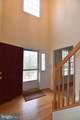 42550 Woodbury Place - Photo 3