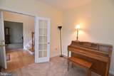 42550 Woodbury Place - Photo 4