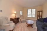 42550 Woodbury Place - Photo 7