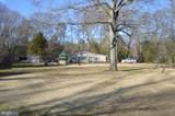 830 Swift Road - Photo 1