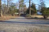 830 Swift Road - Photo 34