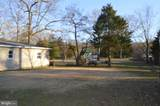 830 Swift Road - Photo 36