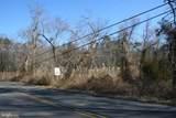 0 Stanton Avenue - Photo 1