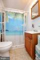 17163 Russell Drive - Photo 19