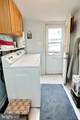 17163 Russell Drive - Photo 20