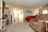17163 Russell Drive - Photo 5