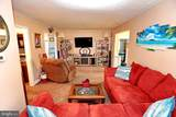 17163 Russell Drive - Photo 8