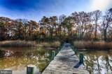 100 Blue Heron Lane - Photo 18