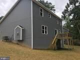 1768 Old Kiln Drive - Photo 2