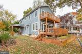450 Forest Beach Road - Photo 1