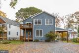 450 Forest Beach Road - Photo 3
