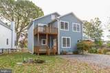 450 Forest Beach Road - Photo 4