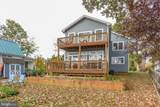450 Forest Beach Road - Photo 6