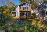 450 Forest Beach Road - Photo 7