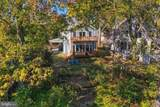 450 Forest Beach Road - Photo 96