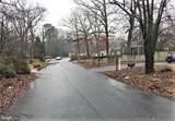 6 Fallon Drive - Photo 4
