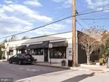 5701 Newbury Street - Photo 1
