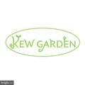 Lot 14 Kew Garden - Photo 1