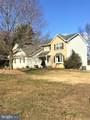 711 Shawnee Brooke Drive - Photo 1
