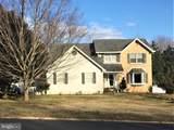 711 Shawnee Brooke Drive - Photo 2
