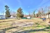 68 Sloop Creek Rd - Photo 40