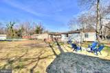 68 Sloop Creek Rd - Photo 42