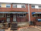 2132 Braddish Avenue - Photo 1