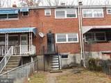 2132 Braddish Avenue - Photo 21